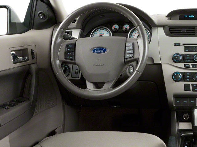 2011 Ford Focus Se In Toms River Nj New York Ford Focus Downs Ford