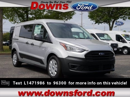 2020 ford transit connect van xl in toms river nj new york ford transit connect van downs ford downs ford